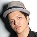 Biographie de Bruno Mars