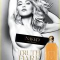 Biographie de Madonna